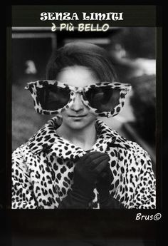 Brus© Modern, Contemporary, Eye Glasses, Mona Lisa, Walls, Celebrities, Paper, Classic, Eyewear