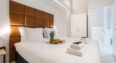 Booking.com: YAYS Concierged Boutique Apartments - Amsterdam, Niederlande