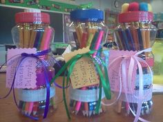 math worksheet : 1000 images about 5th grade breakfast on pinterest  graduation  : Fun Gifts For 5th Graders