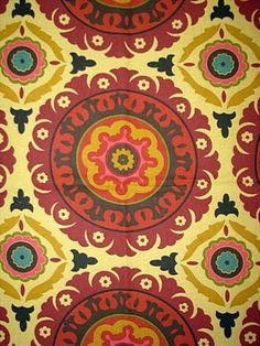 patterns by quenalbertini - pattern detail...