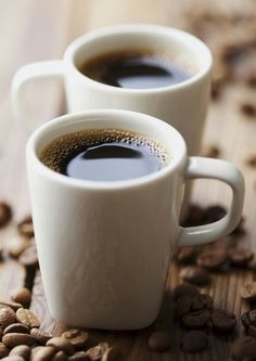 The Best Coffee for Weight Loss I Love Coffee, Coffee Break, My Coffee, Morning Coffee, Coffee Cafe, Coffee Drinks, Gula, Coffee Pictures, Coffee Spoon