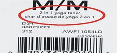 This yoga tank top in French is a yoga-inspired armoured vehicle. Funny Translations, Lost In Translation, Yoga Tank Tops, Yoga Inspiration, Over The Years, Vehicle, French, Inspired, Machine Translation