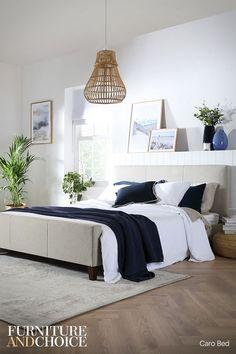 Bedroom Wall Colors, Room Design Bedroom, Room Ideas Bedroom, Home Decor Bedroom, Guest Bedroom Home Office, Guest Bedrooms, Master Bedroom Makeover, My New Room, Beautiful Bedrooms