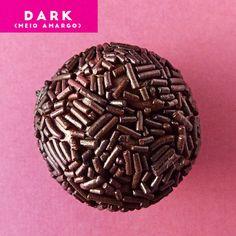 Squarespace - Claim This Domain Food Catalog, Chocolate, Dark, Chocolates, Brown