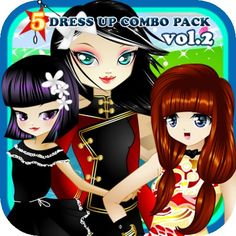 5 Dress Up Combo Pack Vol.2 by Planet Dress Up, http://www.amazon.ca/dp/B0087HTW0W/ref=cm_sw_r_pi_dp_rmTgub1GD9BM9