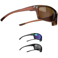 446681a84b 14 Best Sunglasses  PromotionalSunglasses images