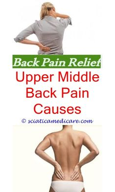 as back pain can deadlifts help back pain? - what reproductive system disease disorder causes lower back pain?.back relief can smoking cause non-cancerous back pain? can a fever cause lower back pain? does alcohol give you back and joint pain? can chronic back pain cause depression? 85597.lumbar back pain can you have back pain after a colonoscopy? - how to get rid of upper back lower neck pain?.upper left back pain what is the best over the counter for back pain? can lower back pain c..