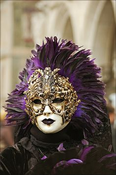 Carnevale_by likamccuntz, via Flickr