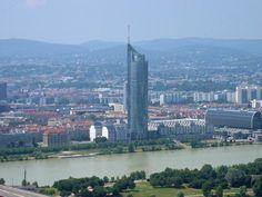 vienna-skyline-millenium-tower-3