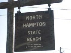 hampton beach nh.