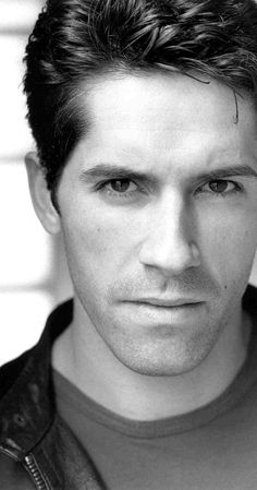 Scott Adkins photos, including production stills, premiere photos and other event photos, publicity photos, behind-the-scenes, and more.