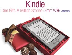 Perfect Amazons Kindle Coole eBook Reader Pinterest Amazon kindle Amazons and Kindle