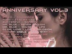 Beach Club Records Anniversary Vol.3 ( 2021 ) NEW ITALO DISCO - YouTube Italo Disco, Beach Club, Dj, My Life, Anniversary, Youtube, Youtubers, Youtube Movies