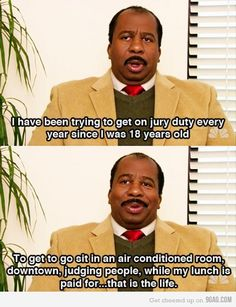 Just Stanley