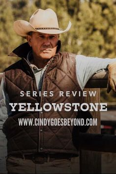 Watch Yellowstone - Season 1 Episode 4 : The Long Black Train HD free TV Show Top Des Series, Sherlock, Yellowstone Series, Luke Grimes, Cole Hauser, Drama Tv Series, Kevin Costner, See Movie, Movies