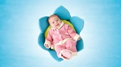 #Cute #Baby Images Free Download at Hdwallpapersz.net