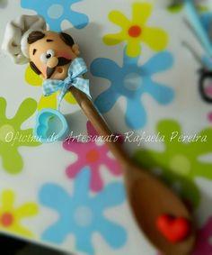 Flickr: Rafa Pereira's Photostream
