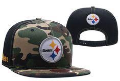 2018 NFL Pittsburgh Steelers Snapback hat LTMYcheap nfl jerseys,cheap nfl jerseys free shipping,cheap nfl jerseys china,from chinajerseys.ru Jerseys Nfl, Pittsburgh Steelers Jerseys, Snapback Hats, Nike Nfl, Fighting Irish, China, Cheap Nike, Free Shipping, Mlb