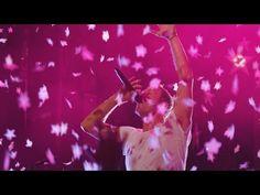 "Coldplay ""A Sky Full Of Stars"" : Inside the Studio - Beats x Beat | Beat..."