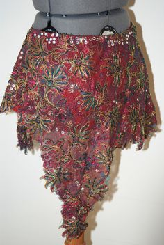 www.glitzagain.com    Dance Costumes, Rhinestones, Glitz, Solo, Red, green, gold, lyrical, jazz, custom made, tween, Adult Small