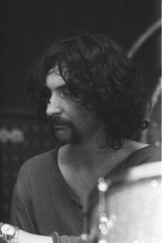 Pink Floyd 1970-02-28 Leeds