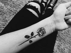 "Páči sa mi to: 257, komentáre: 12 – ✖️ SjusiArt ✖️ (@_sjusi_) na Instagrame: ""️#draw #drawing #artwork #tattoo #instaartist #art #artist #arte #creative #artsy…"""