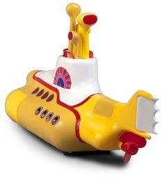 0001792_beatles_model_kit_the_beatles_yellow_submarine_model_kit.jpeg 1,163×1,280 pixels