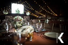 The Hill Wedding in Hudson NY - Stephanie and Chris | Hudson Wedding Photographers | Albany NY Wedding Photographer | Kretschmann Studios Photography Blog | Destination Weddings