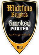Smoked Porter er en klassisk porter med et strejf af røget malt. En meget elegant og afbalanceret porter velegnet til oksekød gryderetter og braiseret mad. Denne prisbelønnede øl blev oprindeligt brygget af Thomas Lindholm Lassen på de danske mesterskaber i craftbrewing.