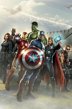 the avengers hulk | The Avengers iphone wallpaper