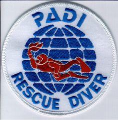 Become a PADI Rescue Diver With CSI Samui http://csisamui.wordpress.com/category/padi-rescue-diver/