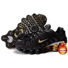 84d253f93362 Nike Shox TL 1 Mens Running Shoes - Black Yellow - Wholesale Outlet Tag  Discount  Nike Shox TL 1 Mens Running Shoes sale