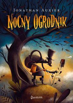 Nocny_ogrodnik_okladka