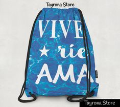 Tulas Tayrona Store Vive rie ama 02 #tayronastore  #bogota#fashion #design #diseño #tiendadediseño #detalles #diseño #diseñocolombiano #hechoencolombia #Beauty #Medellín #CompraColombiano #Colombia #tulas #bolsos #maletines
