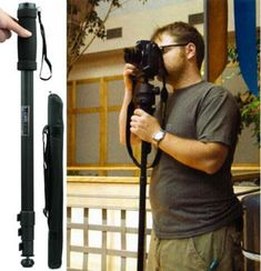 Cheap stand for canon, Buy Quality camera stand directly from China monopod Suppliers: WILTEEXS Tripod Monopod Camera Tripod Lightweight Camera Stand For Canon Eos Nikon Sony Fuji Olympus All DSLR Cameras Nikon, Nikon Dslr Camera, Camera Tripod, Canon Eos, Sony, Fuji, System Camera, Watch Photo, Shopping