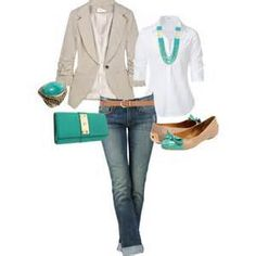 Casual Fashion Women Over 40 - Bing Images