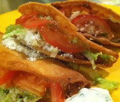 tacos-de-papa6x5