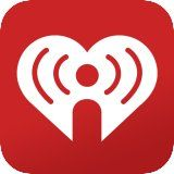iHeartRadio (App)By ClearChannel