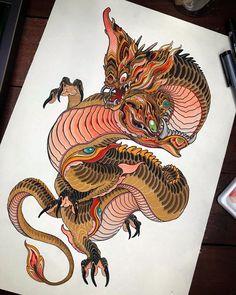Khmer Tattoo, Thai Tattoo, Small Girl Tattoos, Tattoos For Guys, Neo Traditional Art, Sak Yant Tattoo, Thailand Tattoo, Trash Polka Tattoo, Modern Tattoos