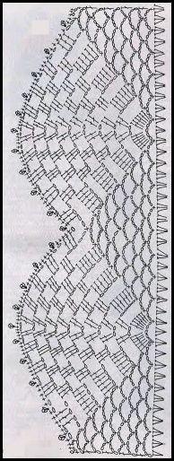 Vintage Tejer patrón Corazones /& Rayas Manta DK Hilo tirar afgano REPRO