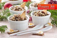 KUTIA Z RYŻEM Cereal, Breakfast, Food, Morning Coffee, Meals, Corn Flakes, Morning Breakfast, Breakfast Cereal