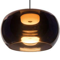 Wetro 3.0 hanglamp LED | Wever Ducré
