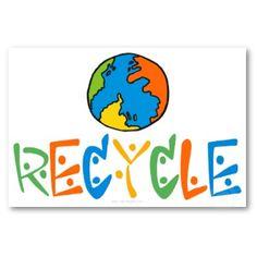 Recicle, mesmo que a infra não ajude. Se precisar de ajuda, consulte nossa busca por postos de descarte ;-) www.ecycle.com.br/postos/reciclagem.php