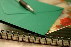 Die Persönliche Note: Süße selbstgemachte Geschenkidee für die Mama, Schwester, beste Freundin, ...