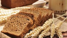 Understanding Whole Grains for Heart Healthy from @AmericanHeartAssociation #healthypantry #tip #newyearnewyou