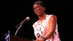 """Top Sanders Backer: I Was Kicked Off the Convention Program and """"No Reason Was Given"""" Nina Turner says the Clinton campaign told Sanders she couldn't speak."""