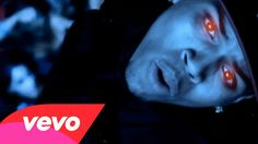 Chris Brown - Wall To Wall (+playlist) My Love Song, Love Songs, Chris Brown Music, Scary Music, Chris Brown Official, Now Albums, My Father's Daughter, Shut Up And Dance, R&b Soul Music