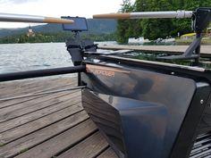Biorower S1club Indoor Rowing