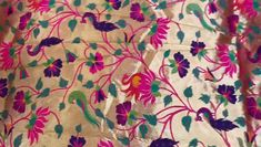 Silk Sarees With Price, Diy Outfits, Indian Fabric, Diy Clothes, Blouses, Pure Products, Fashion, Diy Clothing, Moda